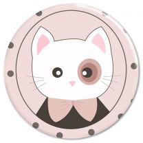magnet-photo-grand-rond-9-5-cm