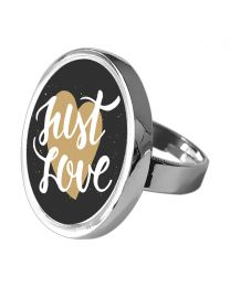 bague-photo-ronde-ajustable - off