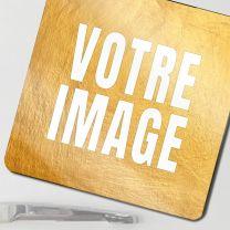 Magnet photo carré 50 mm