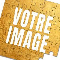 Puzzle photo 25 pièces