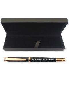 coffret-stylo-chic-grave - off