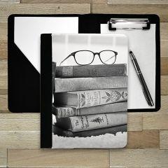 Porte-documents 18 x 23 cm - OFF