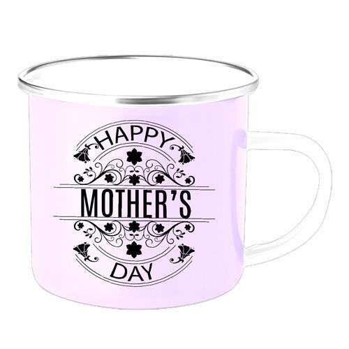tasse personnalisée message fête des mères cadeau original maman